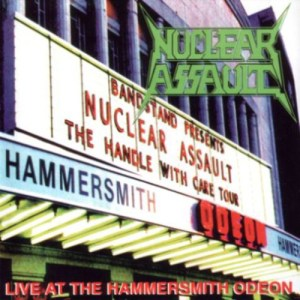 NUCLEAR_ASSAULT_Live_at_the_Hammersmith_Odeon