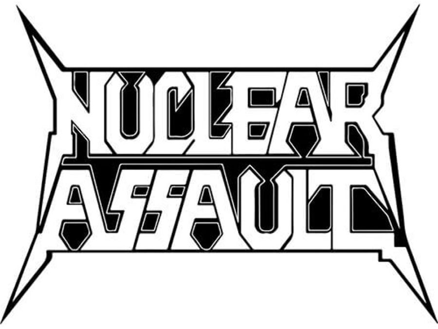 NUCLEAR_ASSAULT_logo_a