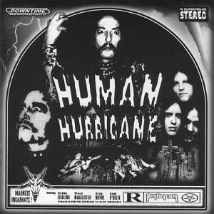 PENTAGRAM_Human_Hurricane