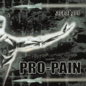 PRO-PAIN_Act_of_God