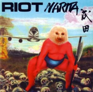RIOT_Narita