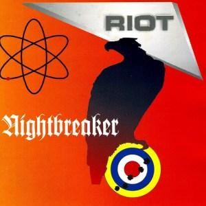 RIOT_Nightbreaker
