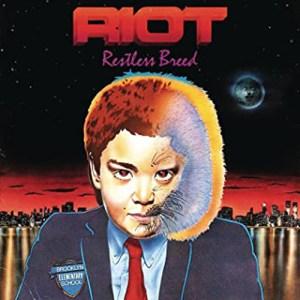 RIOT_Restless_Breed