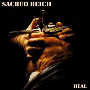 SACRED_REICH_Heal