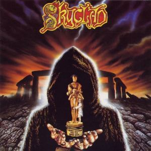 SKYCLAD_A_Burnt_Offering_for_the_Bone_Idol