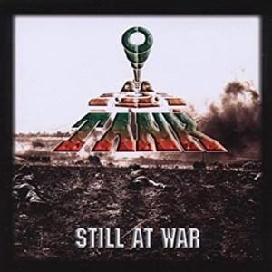 TANK_Origin_Still_at_War