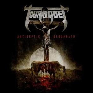 TOURNIQUET_Antiseptic_Bloodbath