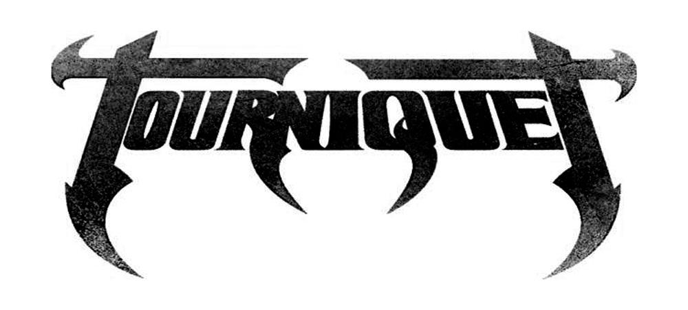 TOURNIQUET_logo