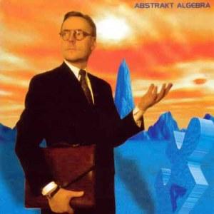 ABSTRAKT_ALGEBRA_Abstrakt_Algebra