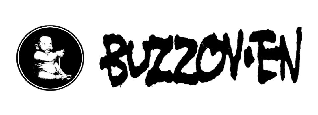 BUZZOV•EN_logo