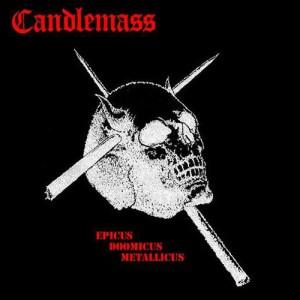 CANDLEMASS_Epicus_Doomicus_Metallicus