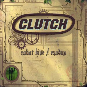 CLUTCH_Robot_Hive_Exodus