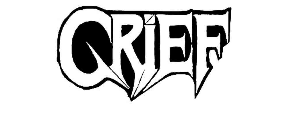GRIEF_logo