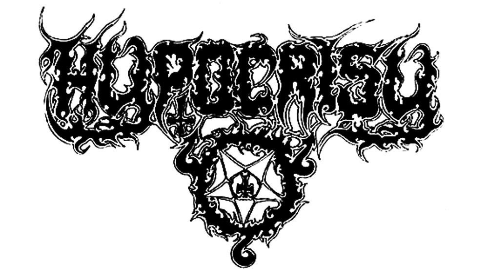 HYPOCRISY_logo_a