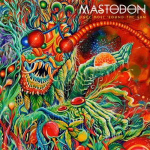 MASTODON_Once_More_Round_the_Sun