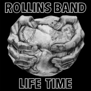 ROLLINS_BAND_Life_Time
