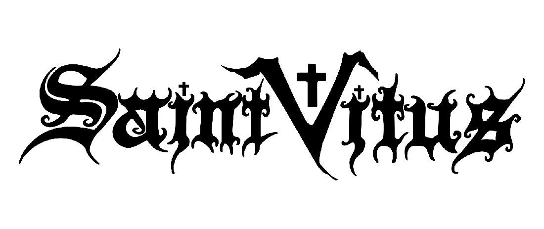 SAINT_VITUS_logo
