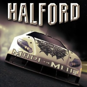 HALFORD_Made_of_Metal