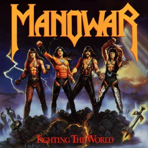 MANOWAR_Fighting_the_World