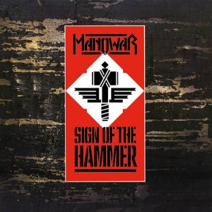 MANOWAR_Sign_of_the_Hammer