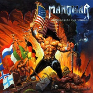 MANOWAR_Warriors_of_the_World