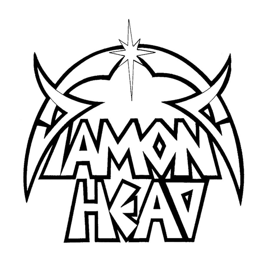 DIAMOND_HEAD_Logo