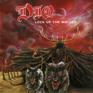 DIO_Lock_Up_the_Wolves