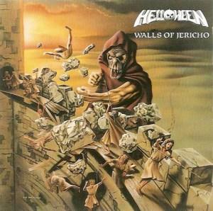 HELLOWEEN_Walls_of_ericho