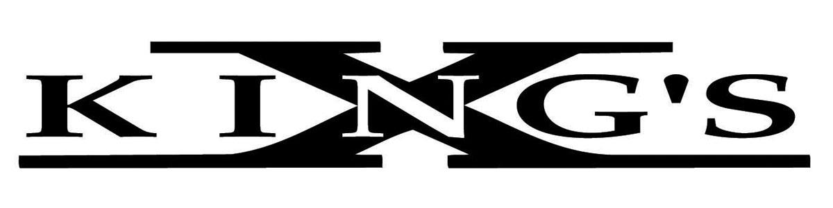 KINGS_X_Logo