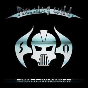 RUNNING_WILD_Shadowmaker