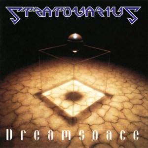 STRATOVARIUS_Dreamspace