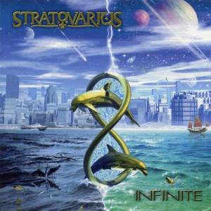 STRATOVARIUS_Infinite
