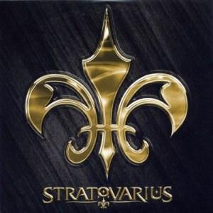 STRATOVARIUS_Stratovarius