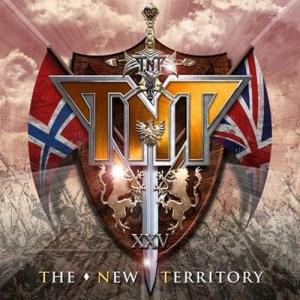 TNT_The_New_Territory