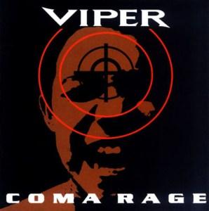 VIPER_Coma_Rage