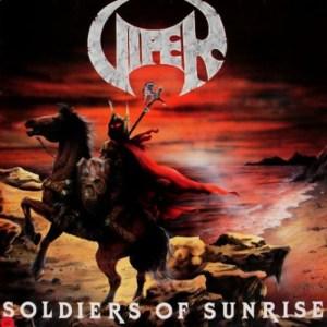 VIPER_Soldiers_of_Sunriseッッq
