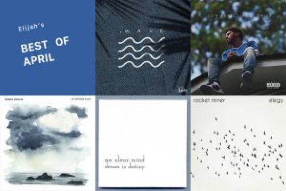 Best-of-April-Elijah