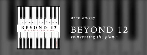 beyond-12