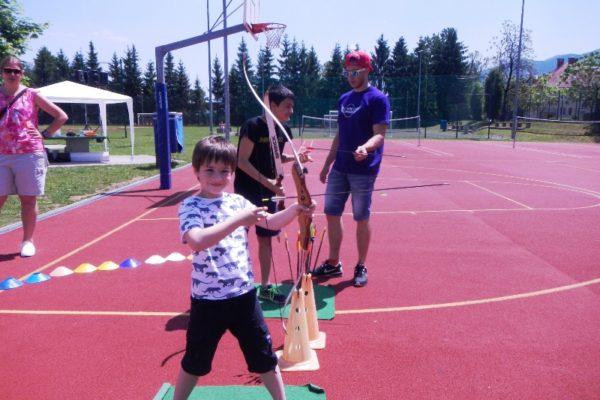 festival mladosti radovljica (15)
