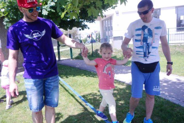 festival mladosti radovljica (3)
