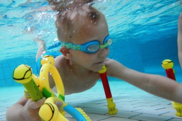 tečaj plavanja 3
