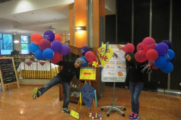 ustvarjalne-delavnice-za-otroke-11