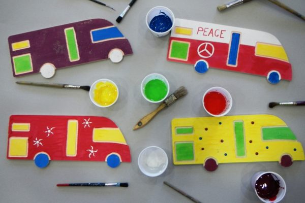 ustvarjalne-delavnice-za-otroke-2