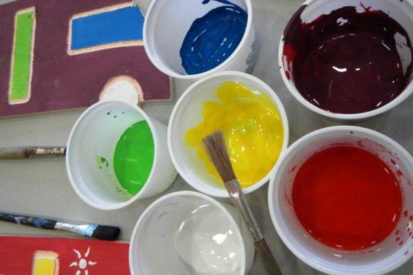 ustvarjalne-delavnice-za-otroke-4
