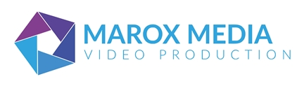 marox media logo