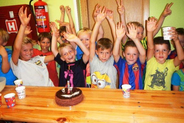 praznovanje-rojstnega-dne-za-otroke-lokacija-crnuce-2