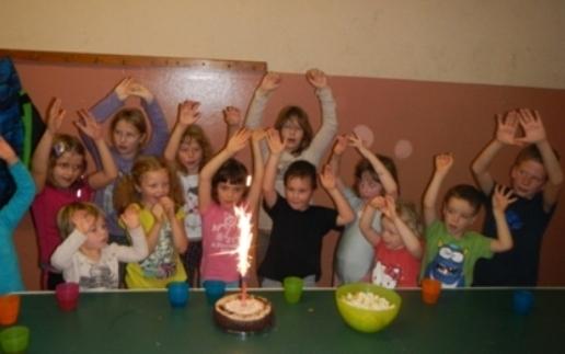 rojstni-dnevi-za-otroke-lokacija-kamnik-4