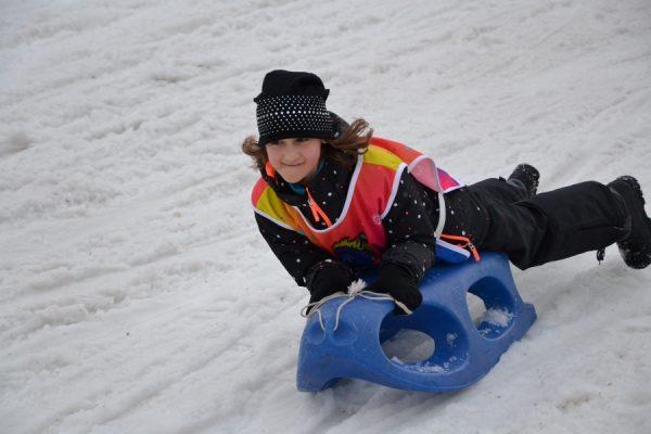 zimske počitnice za otroke pohorje (29)