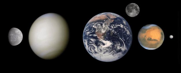 Terrestrial_Planets_Size_Comp_True_Color