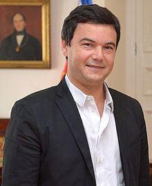 Thomas_Piketty_2015